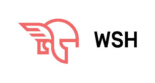 Logo-WSH