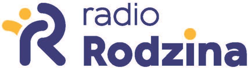 radio-rodzina
