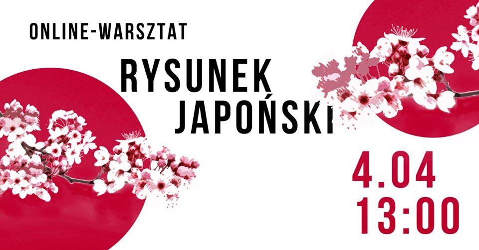 rysunek-japonski