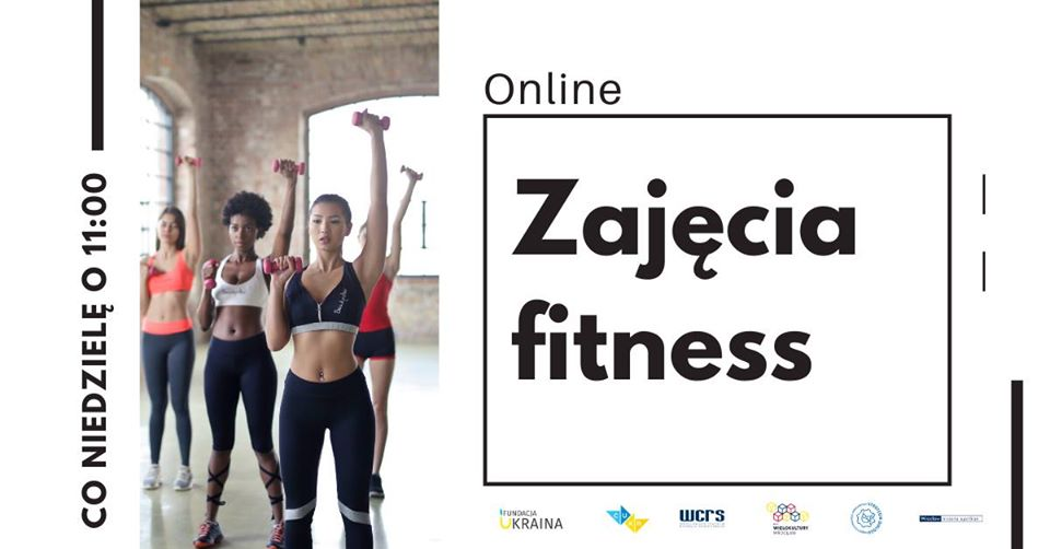 fitness-trening-online