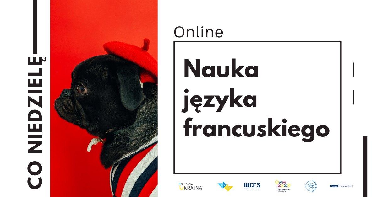 nauka-jezyka-francuskiego-online
