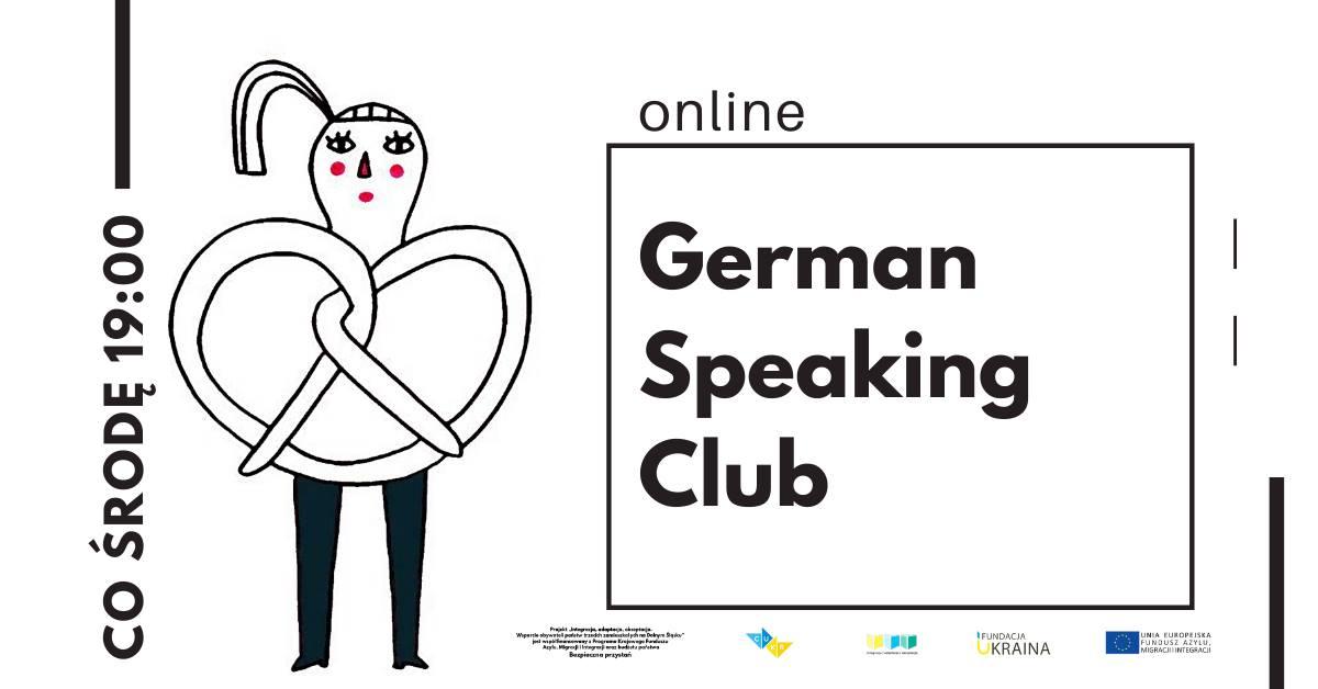 german-speaking-club-co-srode