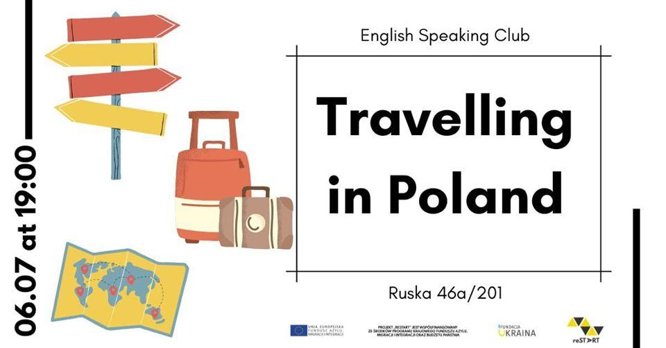 esc-traveling-in-poland