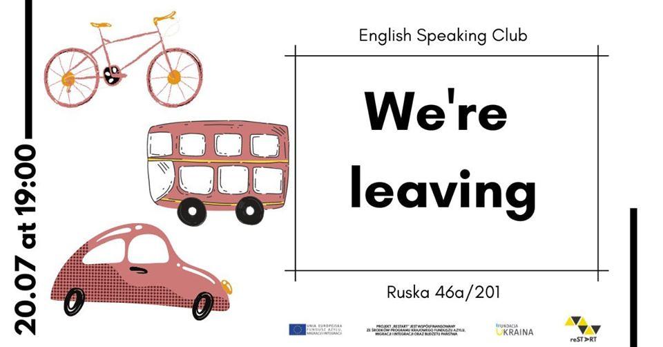 esc-we-are-leaving