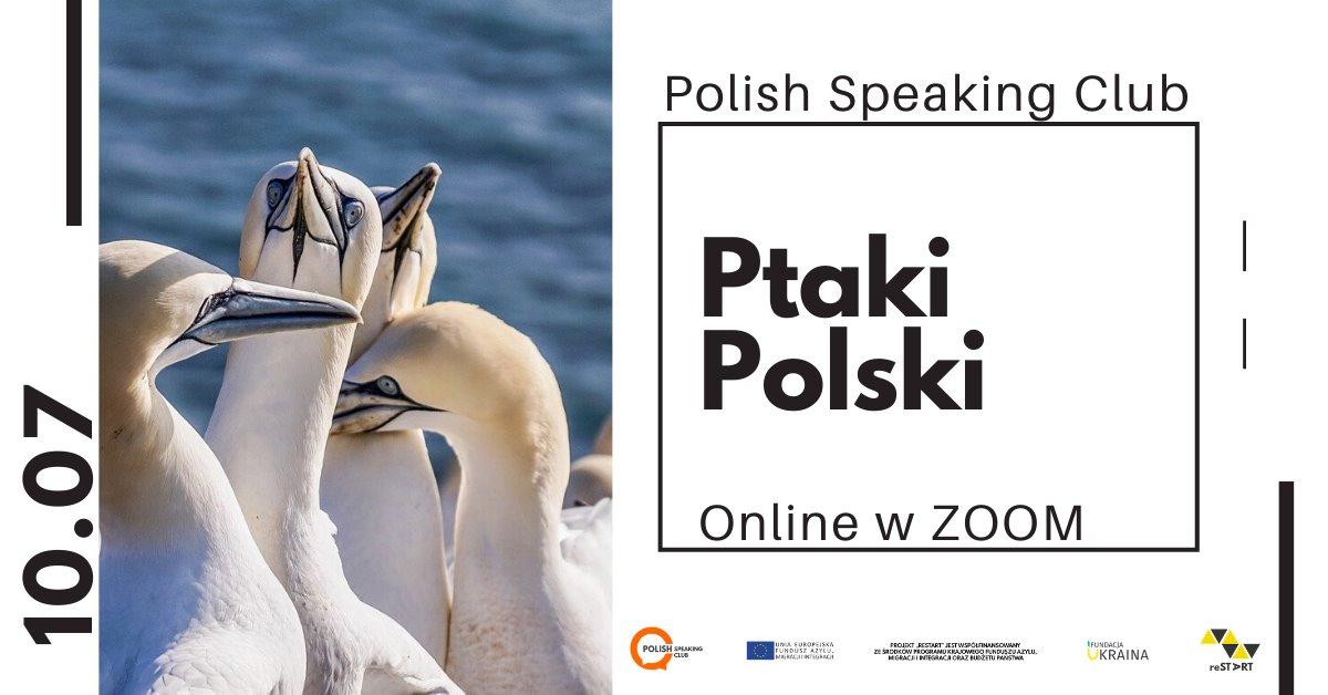 psc-ptaki-polski