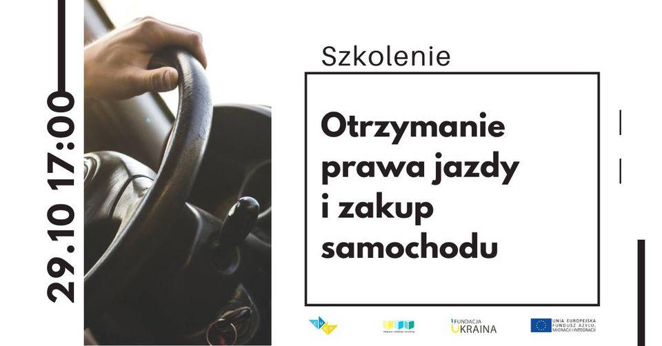 prawo-jazdy