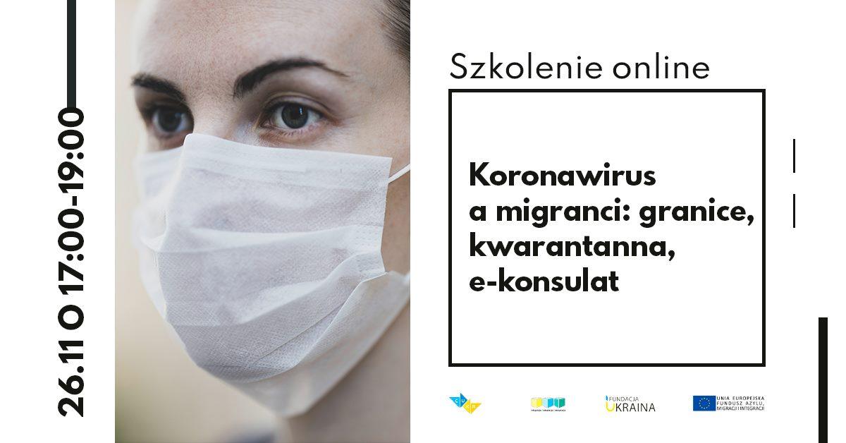 koronawirus-a-migranci