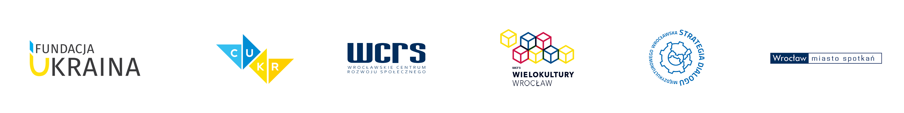 Nowe logo Ruska