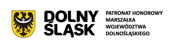Patronat Honorowy Marszałka Województwa Dolnośląskiego